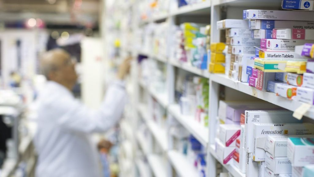 international-pharmacies