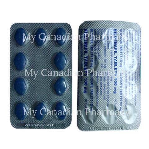 generic viagra immune pharma